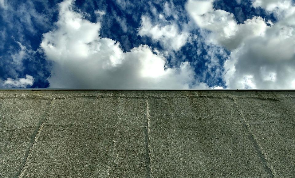drywall-repair-vancouver
